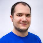 Gábor Domonkos's avatar